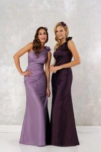Bridesmaid Dress Designers Uk - Discount Wedding Dresses