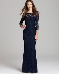 Long Sleeve Lace Dress Picture Collection | Dressed Up Girl