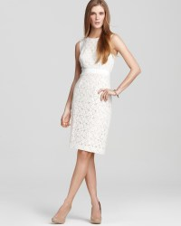 Lace Sheath Dress Picture Collection | Dressed Up Girl