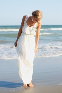 Beach Dress Picture Collection | Dressed Up Girl