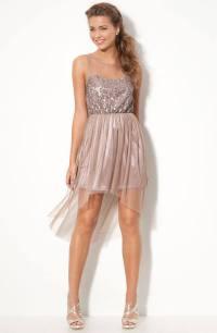 Plus Size Cocktail Dresses Nordstroms - Eligent Prom Dresses