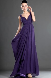 Purple Cocktail Dress Picture Collection | Dressed Up Girl
