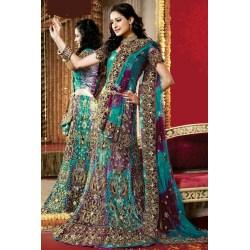 Natural Girls Women Indian Wedding Dresses Dressed Up Girl Indian Wedding Dresses 2018 Indian Wedding Dresses Indian Wedding Dresses