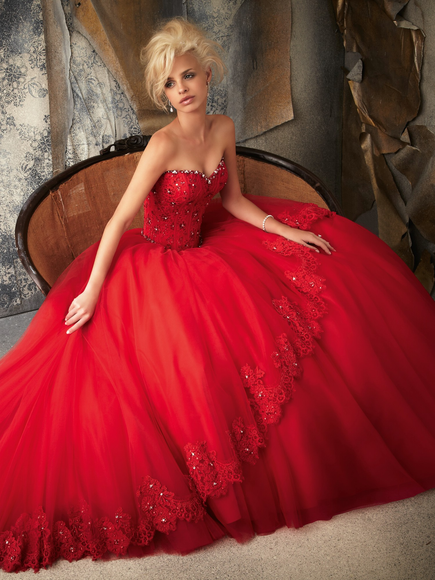 red wedding dresses red wedding dress Red Wedding Dress