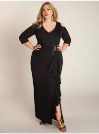 Plus Size Bridesmaid Dresses | Dressed Up Girl