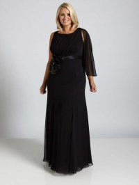 Plus Size Long Evening Dresses Cheap - Wedding Dresses In Jax