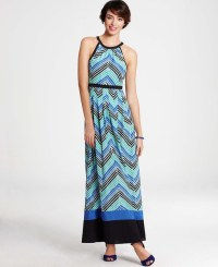 Petite Maxi Dresses | Dressed Up Girl