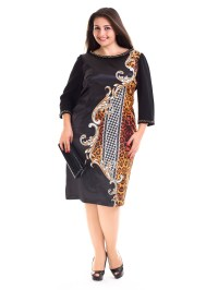 Trendy Plus Size Dresses   Dressed Up Girl