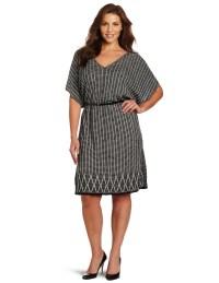 Trendy Plus Size Dresses | Dressed Up Girl