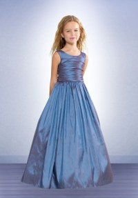 junior bridesmaid dress patterns - Dress Yp