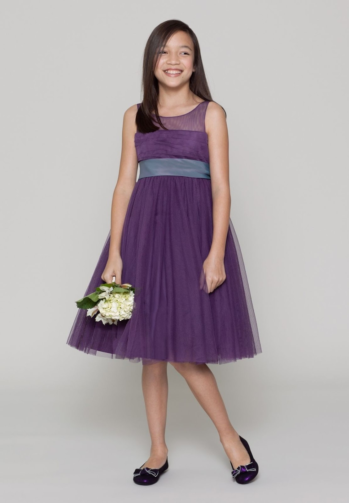 Fullsize Of Jr Bridesmaid Dresses