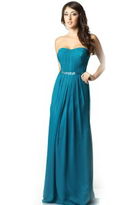 Teal Blue Dresses | Great Ideas For Fashion Dresses 2017