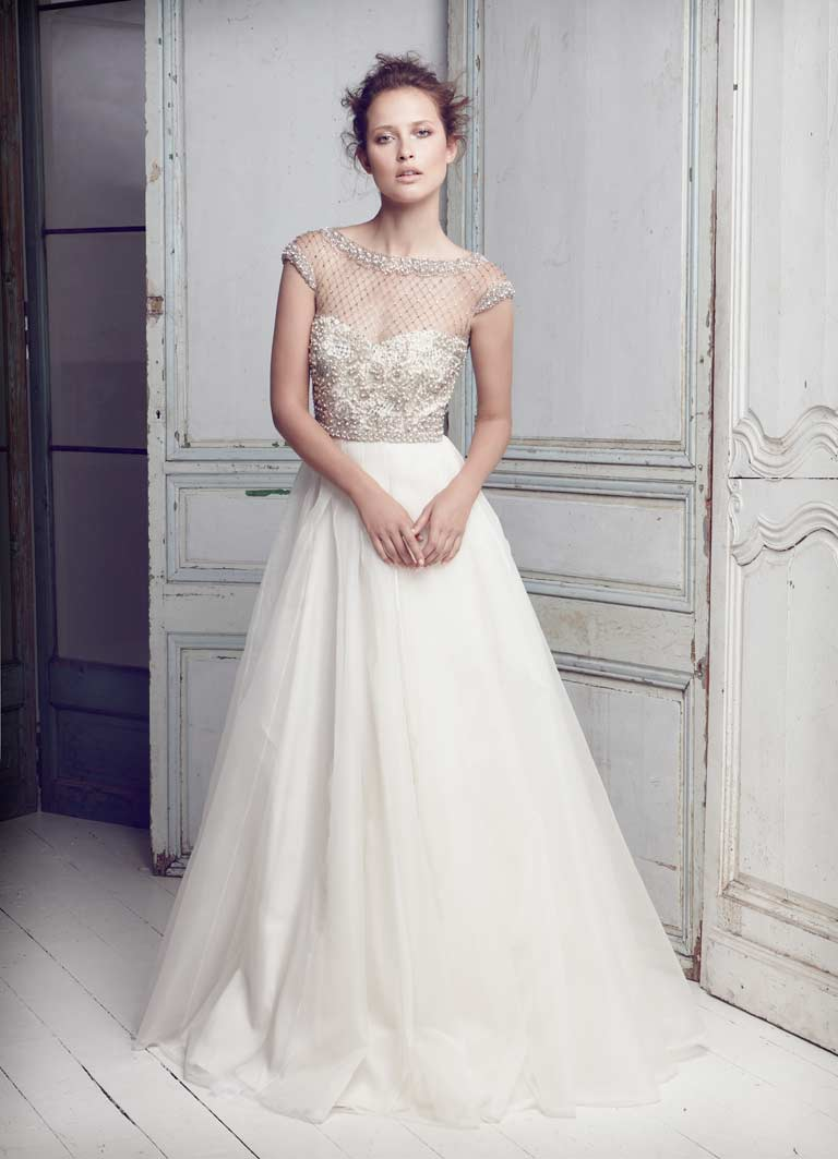 christmas gowns christmas wedding dresses Christmas Wedding Gown