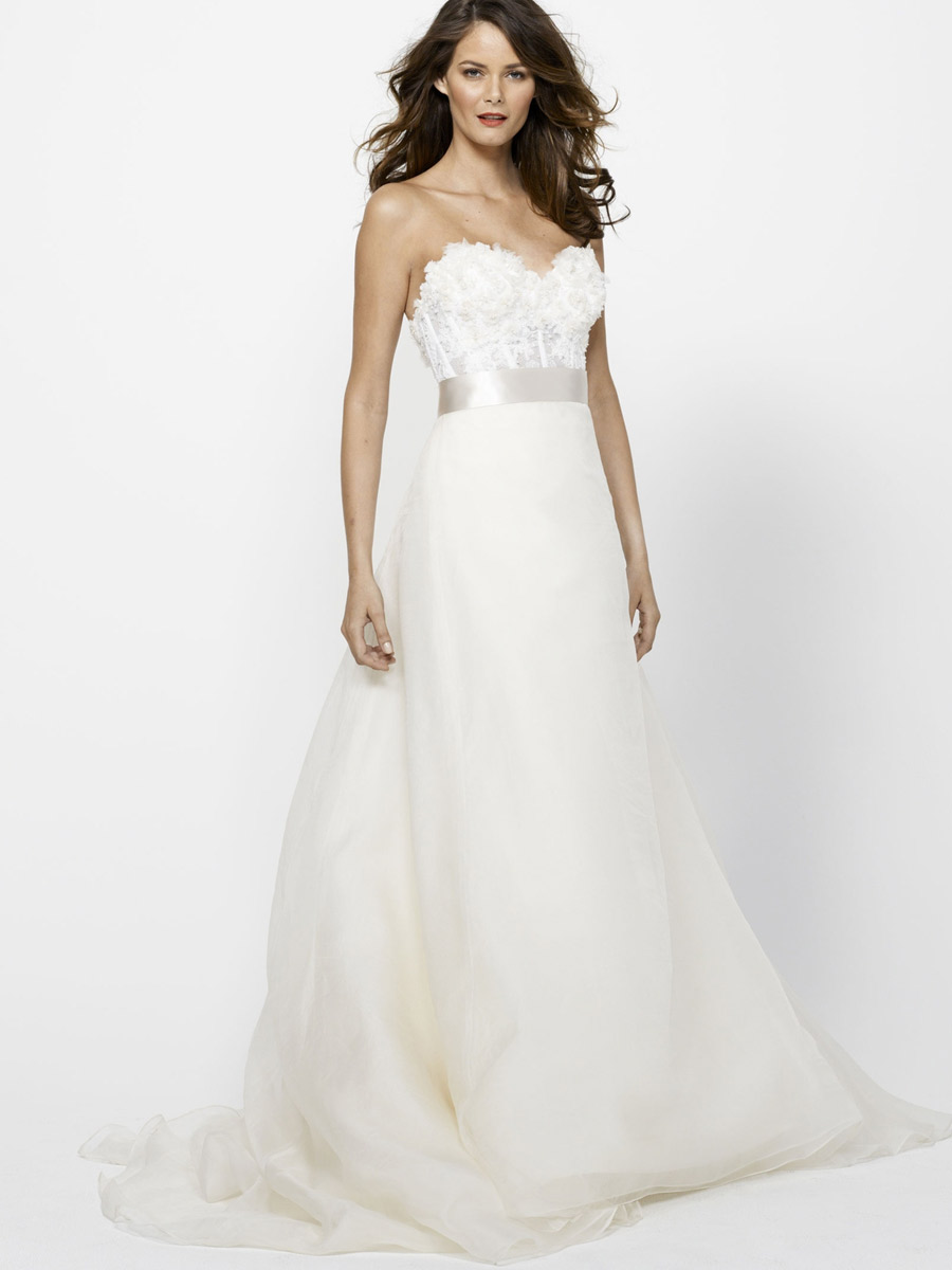 corset gown wedding corset Corset Wedding Gown