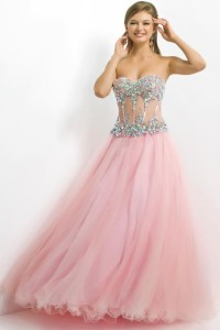 Princess Gowns | Dressed Up Girl