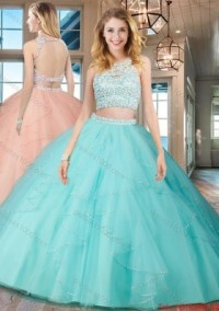 New Quinceanera Dresses,2017 Quinceanera Gowns