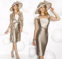Dresses For Mother Of The Bride 2017