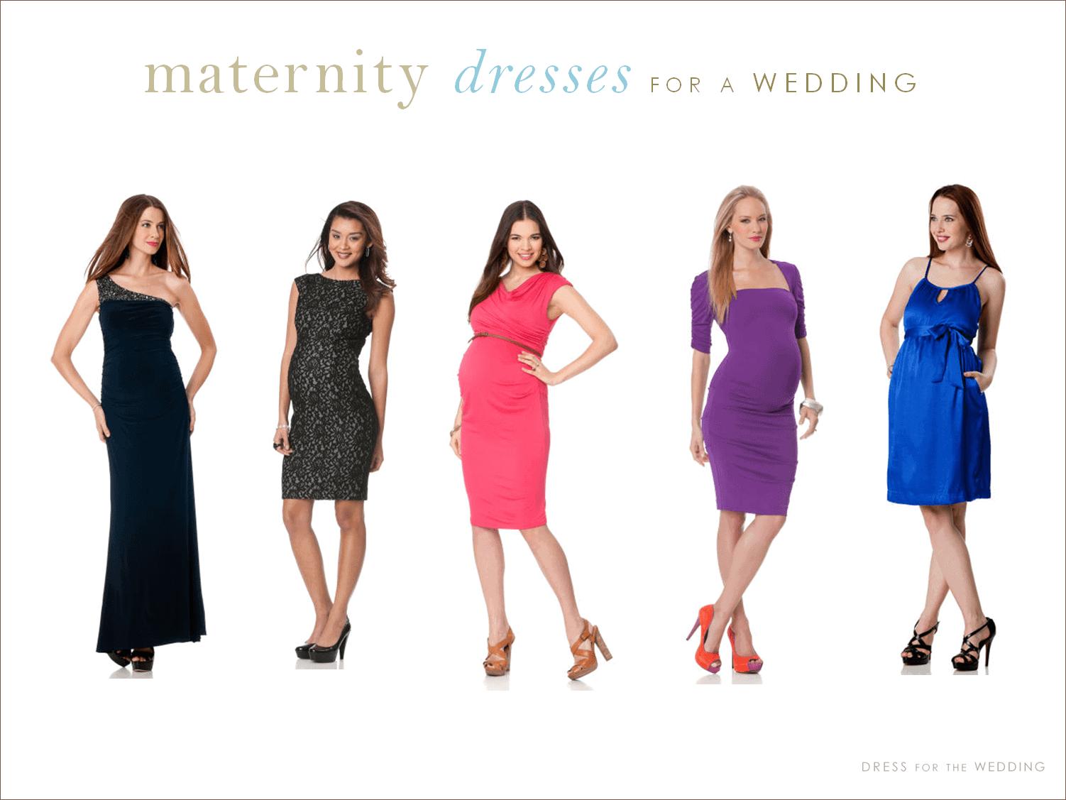 wedding guest maternity dresses fall dresses for wedding