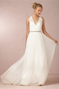 H&M Bridal Dresses