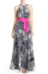 Wedding Guest Dresses for June and July Weddings | Dress ...