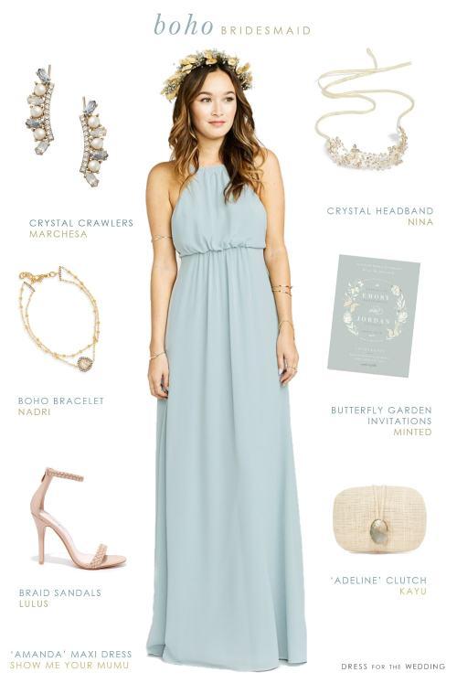 Medium Of Where To Buy Bridesmaid Dresses