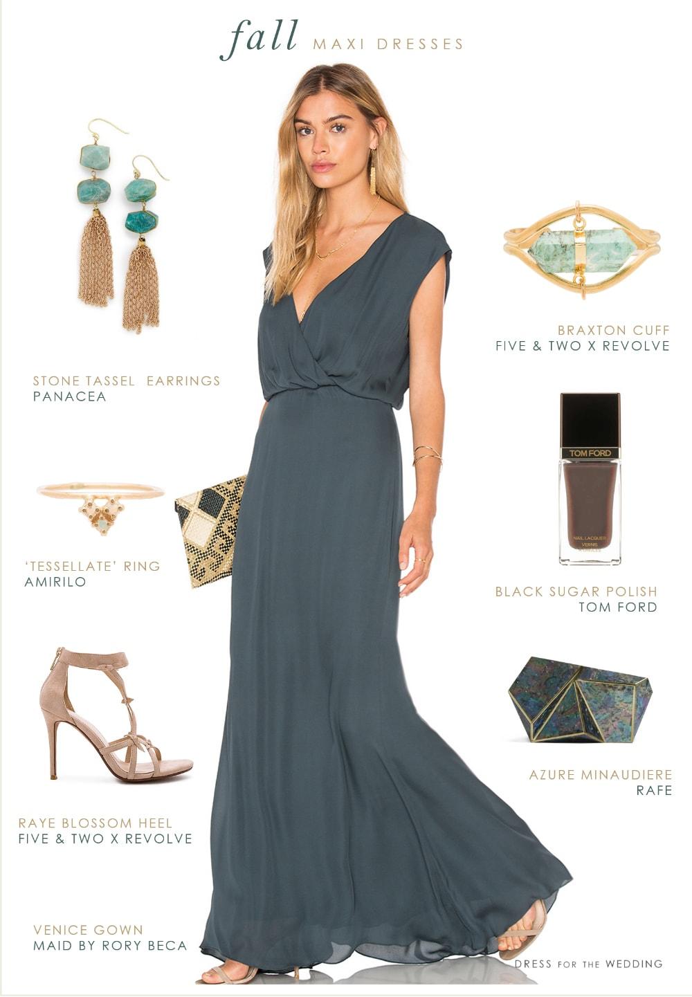 maxi dresses for fall fall dresses for wedding Maxi dresses for fall