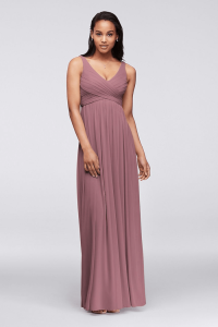 Formal Maternity Dresses for a Wedding Guest