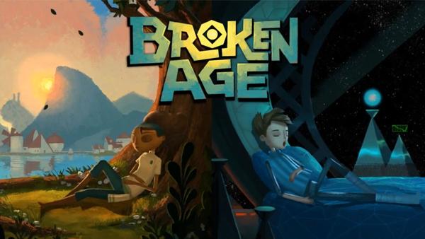 slider-broken-age-ps4