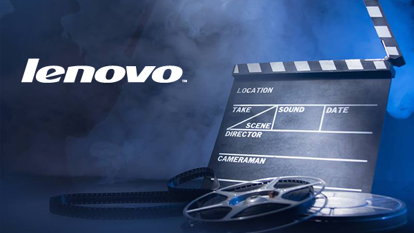 slider-lenovo-spot-paris