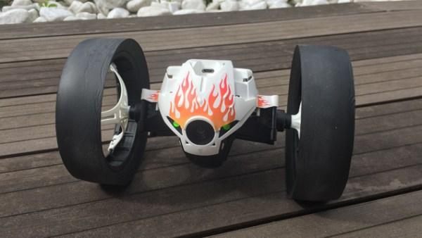 slider-minidrone-parrot-jet