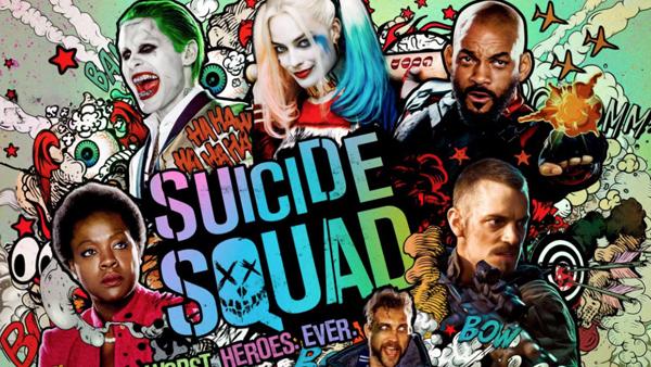 slider-suicide-squad-movie