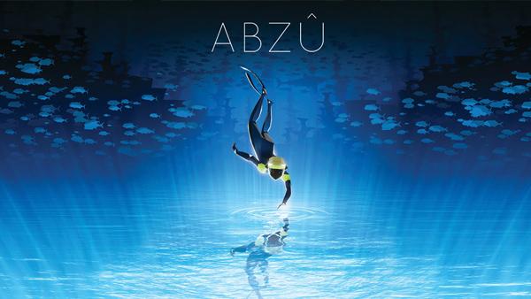 slider-abzu-game