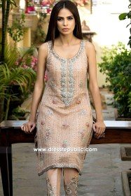 DR14190 - EID 2017 Dresses Online Buy in Sydney, Perth, Melbourne, Australia