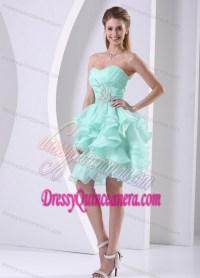Quinceanera Dama Dresses | www.imgkid.com - The Image Kid ...