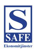 Safe-Ekonomi-120-178