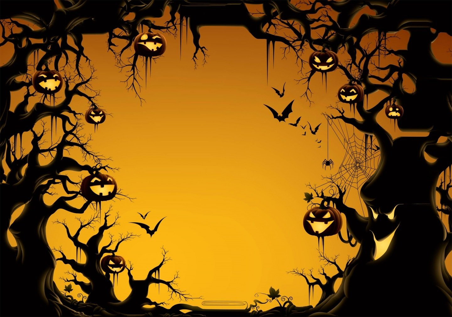 halloween invitation wording auto electrical wiring diagram