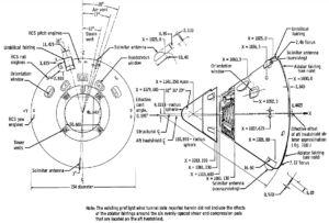 76 camaro wiring diagram