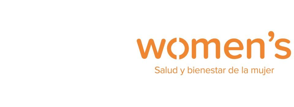 Proyecto Womens del Dr. Francisco Carmona y el Dr. Santiago Dexeus