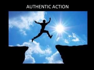 Authentic action1