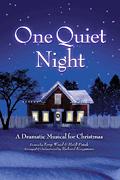 OneQuietNight