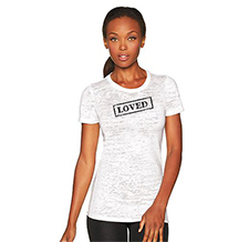 WomenNextLevel6500_white_cropped