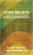 Core Beliefs Collection