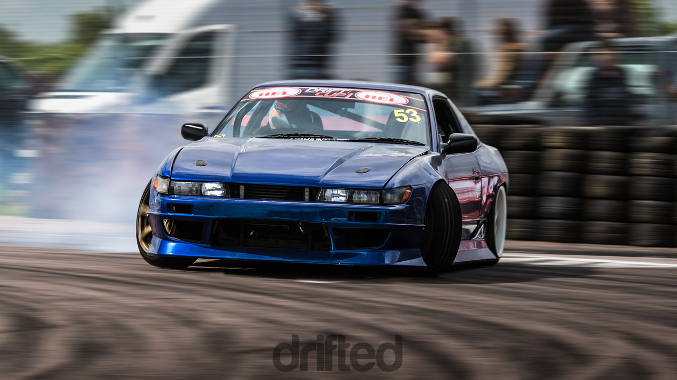Racing Car Hd Wallpaper Free Download Nissan Silvia Ps13 Wallpaper Download Drifted Com