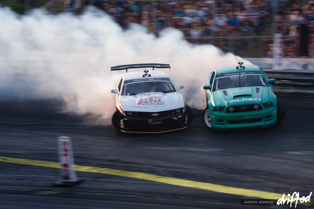 Fast And Furious 4 Cars Wallpapers News Formula Drift Announces Formula Drift Japan