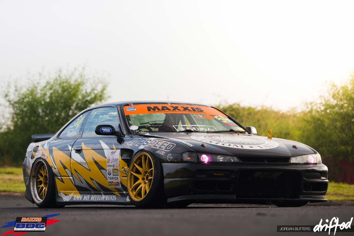 Gt86 Car Wallpaper 7 Best Drift Cars For Beginners Drifted Com
