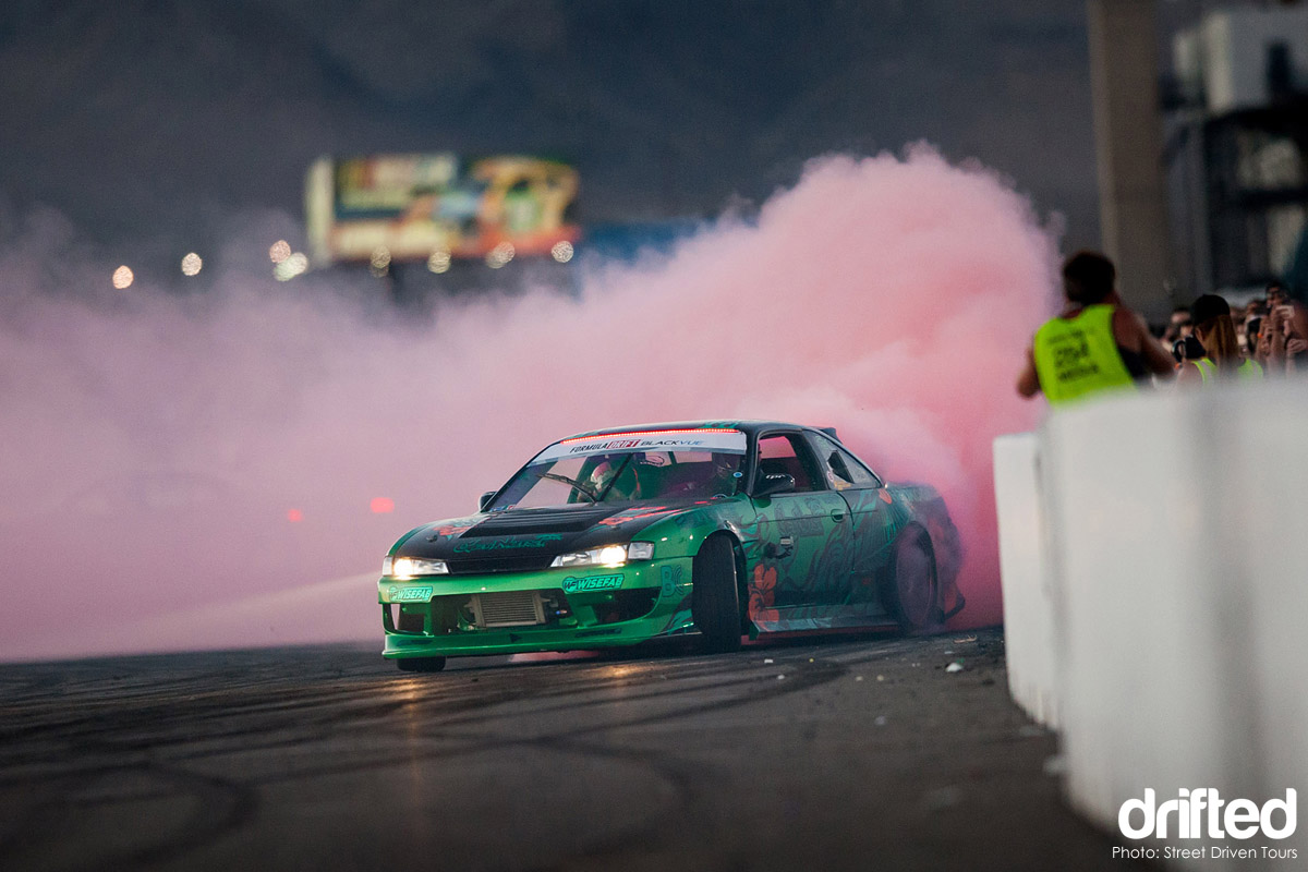 D Wallpaper Drifted Com International Drifting Car Coverage