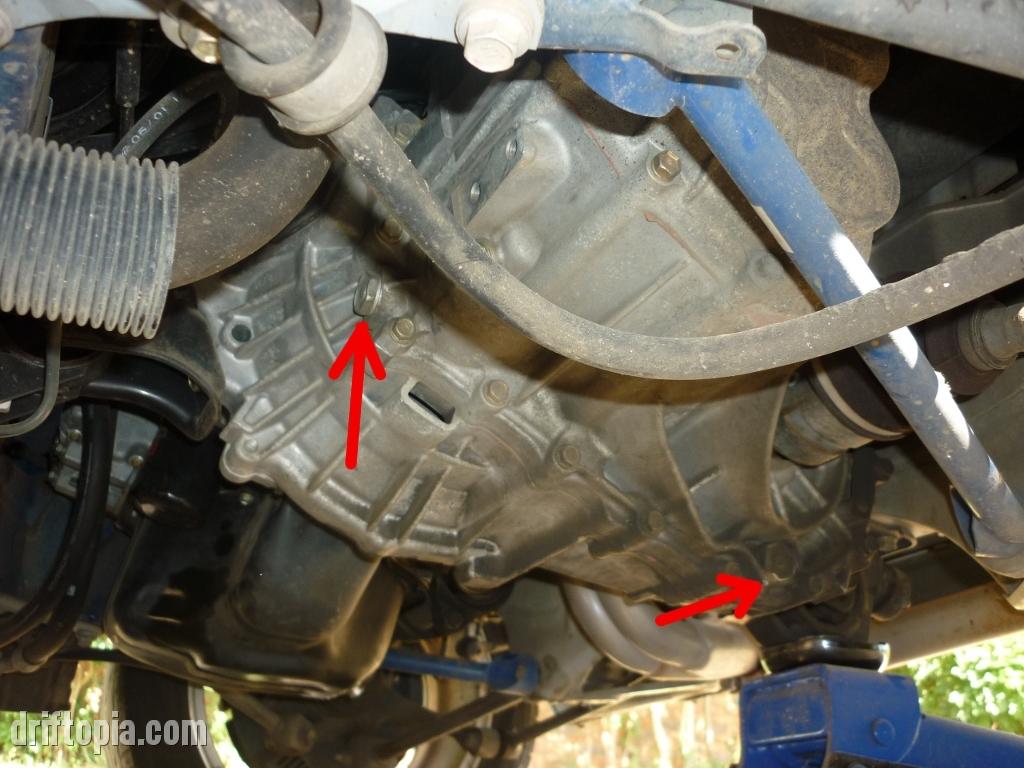 c56 toyota gearbox repair manual