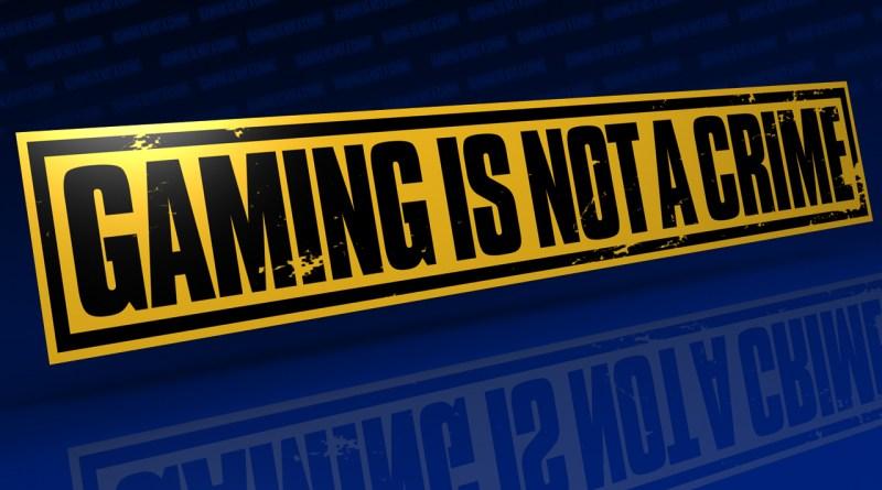 Gaming_Crime