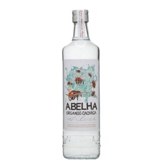 abelha_silver-_cachaca_3_2_1