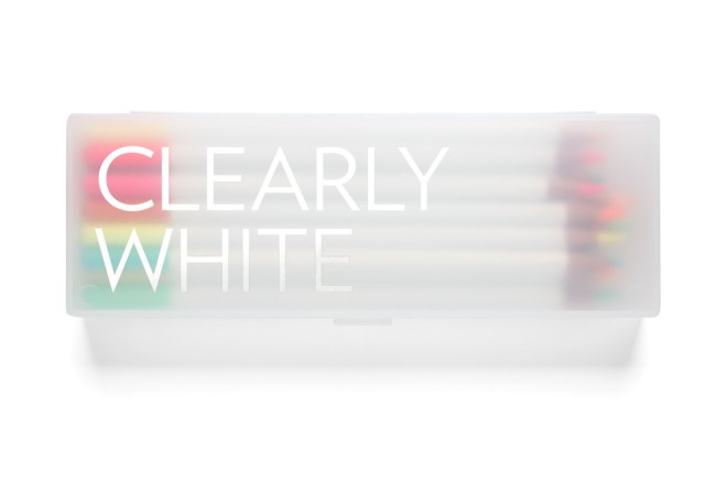 01_09_13_DLTrendRecap_ClearlyWhite